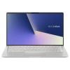 Ноутбук Asus UX333FN-A3122R, 90NB0JW2-M02170, серебристый, купить за 70 175руб.