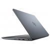 Ноутбук Dell Vostro 5481 , купить за 54 670руб.