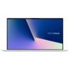 Ноутбук ASUS Zenbook 14 UX433FN-A5184R, 90NB0JQ4-M04510, серебристый, купить за 65 770руб.