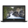 Ноутбук Dell Vostro 3480-4059, чёрный, купить за 48 090руб.