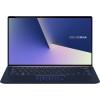 Ноутбук Asus Zenbook 13 UX333FA-A3174R , купить за 72 885руб.