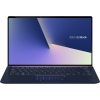 Ноутбук Asus Zenbook 13 UX333FA-A3043T , купить за 58 910руб.