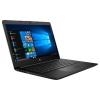 Ноутбук HP 14-ck1002ur , купить за 38 585руб.