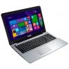 Ноутбук Asus X555QA , купить за 37 365руб.