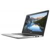 Ноутбук Dell Inspiron 5370-5980, серебристый, купить за 43 080руб.