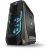 Фирменный компьютер Acer Predator PO9-900, DG.E0PER.009, купить за 655 930руб.