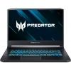 Ноутбук Acer Predator Triton 500 PT515-51-70VT, NH.Q4WER.001, чёрный, купить за 235 735руб.