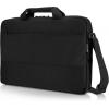 Сумку для ноутбука Lenovo Basic Top-load Case 15.6, купить за 1725руб.
