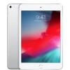 Планшет Apple iPad mini 2019 Wi-Fi + Cellular 64GB - серебристый , купить за 41 095руб.