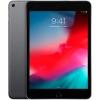 Планшет Apple iPad mini 2019 Wi-Fi + Cellular 64GB -  Космический серый , купить за 40 480руб.