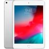 Планшет Apple iPad mini 2019 Wi-Fi 256GB - серебристый , купить за 38 930руб.