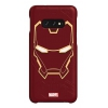 Чехол для смартфона Samsung для Samsung S10e Marvel Case IronMan красный, купить за 1985руб.