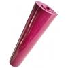 Коврик для йоги Ecos (002881) розовый, купить за 1 010руб.