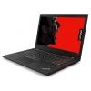 Ноутбук Lenovo ThinkPad L480, 20LS0016RT, чёрный, купить за 83 515руб.