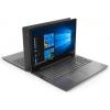 Ноутбук Lenovo V130-15IKB , купить за 17 920руб.