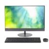 Моноблок Lenovo IdeaCentre 520-24 IKU, F0D200F6RK, чёрный, купить за 31 750руб.