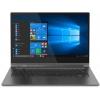 Ноутбук Lenovo Yoga C930-13 IKB, 81C4002ARU, тёмно-серый, купить за 181 190руб.