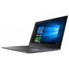 Ноутбук Lenovo V320-17IKB , купить за 41 520руб.