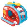 Надувная игрушка Игровой центр BestWay 93502 Вертолёт, купить за 3 165руб.