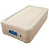 Надувная кровать BestWay 69030 BW Alwayzaire Fortech, купить за 6 805руб.