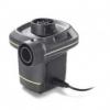 Насос электрический для бассейна Intex  66634, 220-240v/12, купить за 1 335руб.