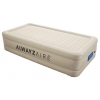 Надувная кровать BestWay 69035 BW Alwayzaire Fortech, 191х97х51 см, купить за 7 915руб.