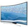 Телевизор Samsung UE49KU6300UXRU, купить за 43 530руб.