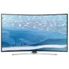 Телевизор Samsung UE55KU6300UXRU (55'', 4K UHD), чёрный, купить за 66 510руб.