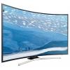 Телевизор Samsung UE40KU6300U, купить за 37 530руб.