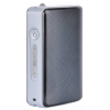 Buro RQ-5200, черный/темно-серый, купить за 1 165руб.