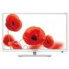 Телевизор Telefunken TF-LED24S38T2, белый, купить за 7 980руб.