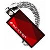 Silicon Power Touch 810 32Gb, красная, купить за 1 535руб.