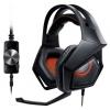 Asus Strix Pro, черно-красная, купить за 5 580руб.