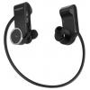 Гарнитура bluetooth Creative WP-250 черный, купить за 3 580руб.