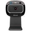Microsoft Lifecam HD-3000(T4H-00004)черный, купить за 1 985руб.