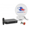 Комплект спутникового телевидения Триколор Full HD GS B522 (046/91/00046292) Сибирь, купить за 6 335руб.