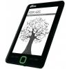 Электронная книга Ritmix RBK 615, купить за 4 710руб.