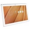Планшетный компьютер Asus ZenPad 10 Z300CNL 2/16Gb, белый, купить за 14 435руб.