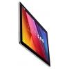 Планшетный компьютер Asus ZenPad 10 Z300CNL 2/16Gb, черный, купить за 13 995руб.