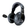 Sven AP - 860MV, черный, купить за 785руб.