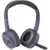 Defender FreeMotion B085 63085 фиолетовая / черная, купить за 1 595руб.