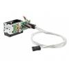 ��������� ��� �������� HP Solenoid Lock and Hood (TWR) Sensor (E0X96AA), ������ �� 1655���.