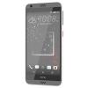 Смартфон HTC Desire 630 Dual Sim 16 Gb, белый, купить за 9 445руб.