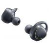 ��������� bluetooth Samsung Gear IconX SM-R150N BT4.1, �������� ��� ������� � ������ ���, ������, ������ �� 11 375 ���.