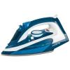Утюг Polaris PIR 2258AK, голубой, купить за 1 710руб.
