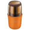 Кофемолка Oursson OG2075, оранжевая, купить за 3 120руб.