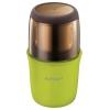Кофемолка Oursson OG2075, зеленая, купить за 2 460руб.
