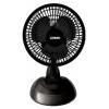 Вентилятор Lumme LU-109, купить за 960руб.