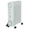 Обогреватель Electrolux EOH/M-6221 (радиатор), купить за 4 100руб.