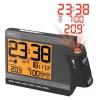 Метеостанция RST 32755, купить за 2 700руб.